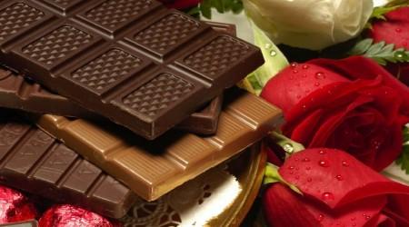 Шоколад шаш саулығына зиян
