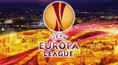 Еуропа лигасы. 1 тур нәтижелері
