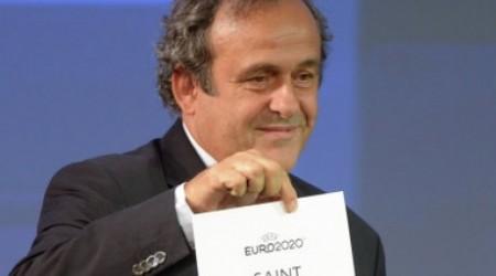 2020 жылғы Еуропа чемпионатын қабылдайтын 13 қала белгілі болды
