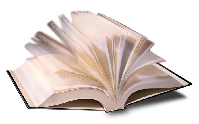 Кітапты жылдам оқудың тиімді әдісі