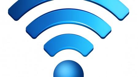 Wi-Fi сіздің денсаулығыңызға зиян!