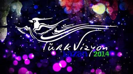 «Turkvisyon-2014» халықаралық ән байқауына қатысуға өтініштер қабылдануда
