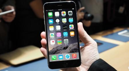 Тұтынушылар iPhone 6 Plus cапасына сын айтуда