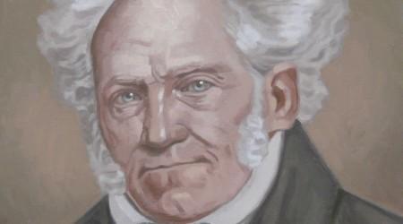 Артур Шопенгауэр қандай адам болған?