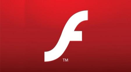 23. Adobe Flash – Ұшатын әріптерді жасау