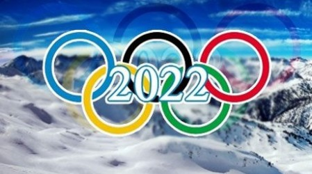 Ақ Олимпиада Алматыда өте ме?