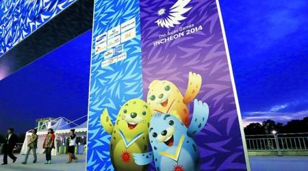 Инчхон-2014. Бүгін алтын медаль бұйырмай тұр