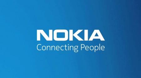 Nokia туралы қызықты деректер