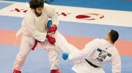 Ел құрамасы Азия ойындарының соңғы күні екі медаль еншіледі
