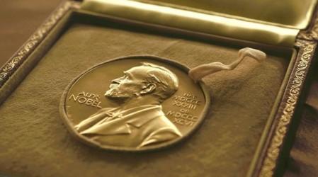 Физиология және медицина бойынша Нобель сыйлығының лауреаттары анықталды