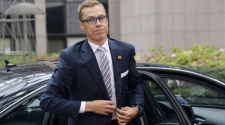 Apple Финляндия экономикасын құлдыратып жіберді
