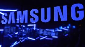 Samsung 5G жылдамдықты интернетті тәжірибеден өткізді