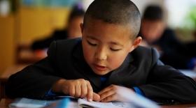 Сауалнама: Мектеп оқушыларына үй тапсырмасын бермеу бастамасын қолдайсыз ба?