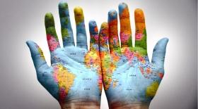 Әлемдегі ең дамыған 10 мемлекет