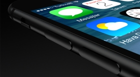 iPhone 6 тұтынушылары тағы да шағымдануда