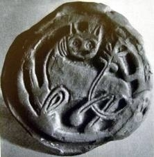 Дамыған  орта   ғасыр мемлекеттері  (Х – ХІІ ғғ.) Бірінші бөлім
