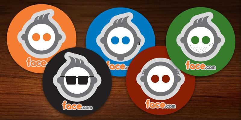 Facebook компаниясы Face.com-ды сатып алуы мүмкін