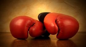 Боксшы жекпе-жекте алған ауыр жарақатынан көз жұмды
