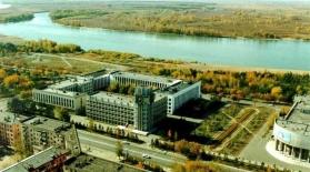 Павлодарда «ЕртісИнвест-2014» халықаралық инвестиция форумы өтеді