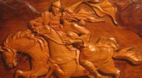 Шәкәрім Құдайбердіұлының «Еңлік Кебек» поэмасының көркемдік ерекшелігі