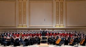 Бүгін Қазақстан Композиторлары одағының 75 жылдығына арналған мерейтойлық концерт өтеді