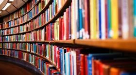 Кітапты қалай оқу керек?