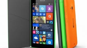 Microsoft «Nokia» брендісіз смартфон шығарды