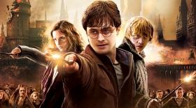 Гарри Поттер туралы жаңа фильм түсіріледі