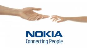Nokia гаджеттер нарығына қайтып оралды