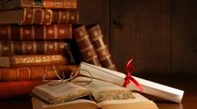 Ғ. Мұстафиннің «Дауылдан кейін» романындағы Аман образының көркем жинақталуы