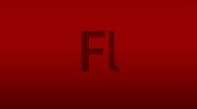 29. Adobe Flash – Кинолента жасау