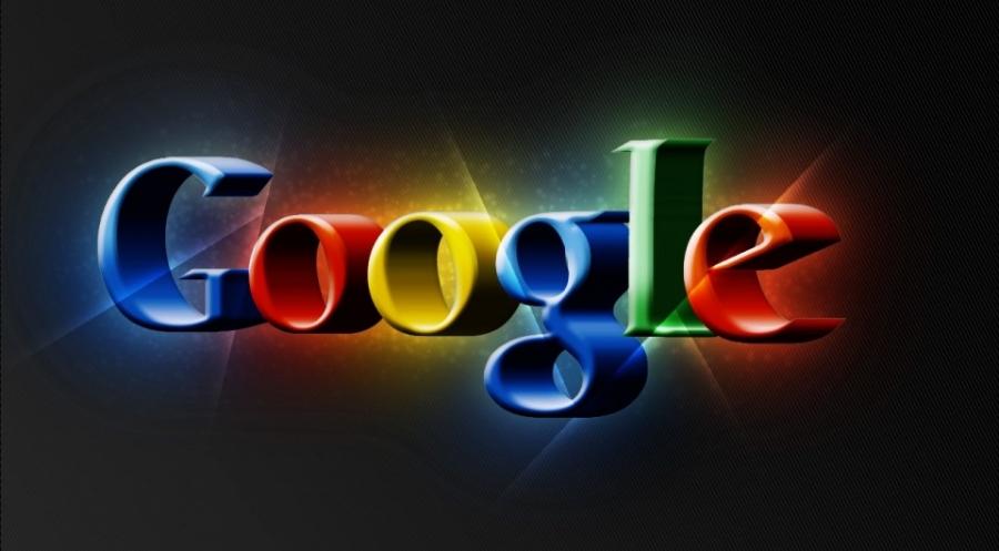 Google сіз туралы барлығын біледі
