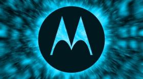Motorola мобильді нарыққа қайтып оралады