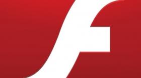 31. Adobe Flash - Әріптердің фигуралық өзгерісі