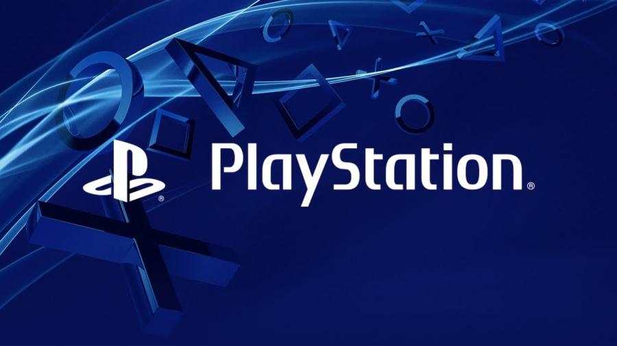 Sony компаниясы PlayStation үшін өзге өнімдерінен бас тартады