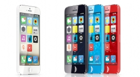 iPhone 7 дисплейі тағы да үлкейеді
