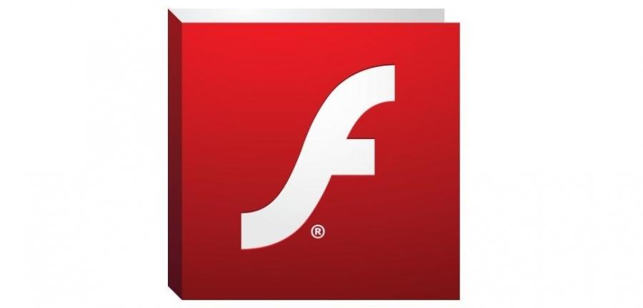 33. Adobe Flash – Тіктөртбұрыштың жиегі