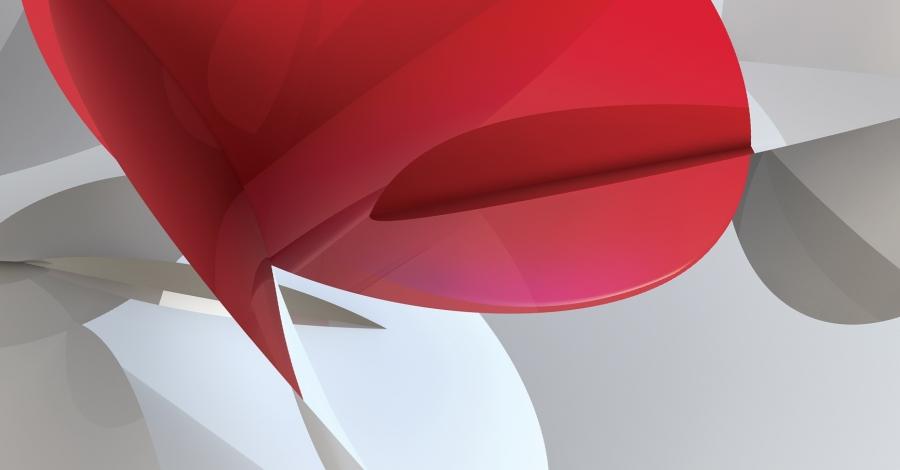 34. Adobe Flash – Баннердің артқы реңі
