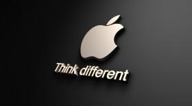 Apple корпорациясының негізін қалаған үшінші адамды білесіз бе?