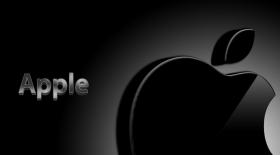 Apple туралы фактілер