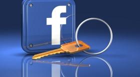 Facebook компаниясы ақысыз антивирус жасап шығарды