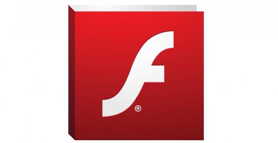35. Adobe Flash – Фигураны басқаратын нүктелер