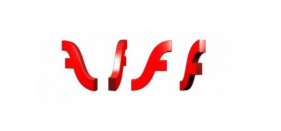 36. Adobe Flash – Уақыт нүктелері арқылы жұмыс істеу
