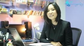 Tengri FM және Жұлдыз FM радиоларының құттықтауы