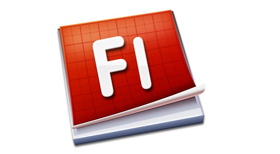 37. Adobe Flash – GIF суретті жасау