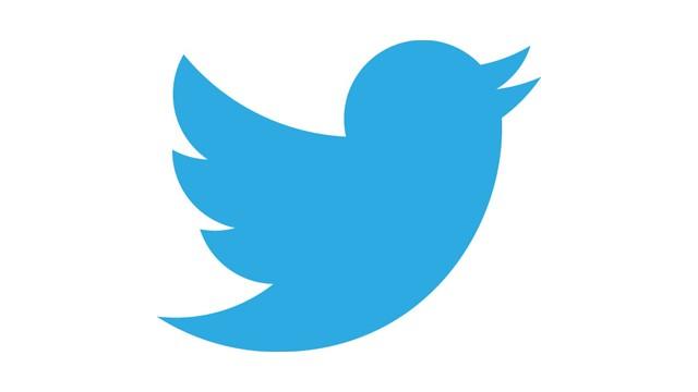 Twitter-ден Facebook-ке трансляциялау процесі өзгерді