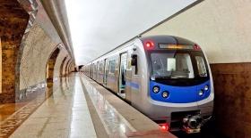 Алматылықтар метромен тегін жүру мүмкіндігіне ие болады