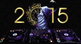 Жаңа жыл туралы қазақша 10 ән