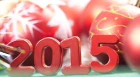 Жаңа жыл кешіне арналған сценарий