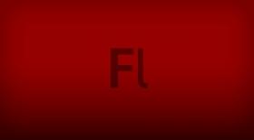 40. Adobe Flash - Жұмыртқаны жарып шыққан балапан